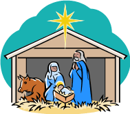 Parish Of Maindee St Johns Carol Service 2019